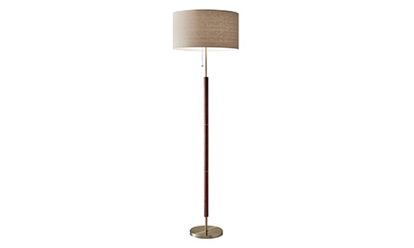 Ebo Floor Lamp