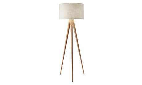 Quick view · grace floor lamp