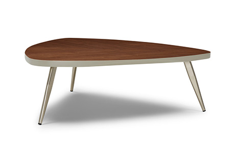 Gert Coffee Table