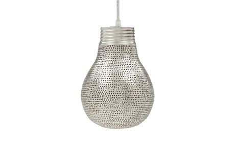 Fern Pendant Lamp