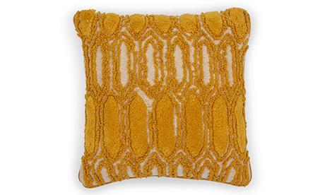 Oro Pillow