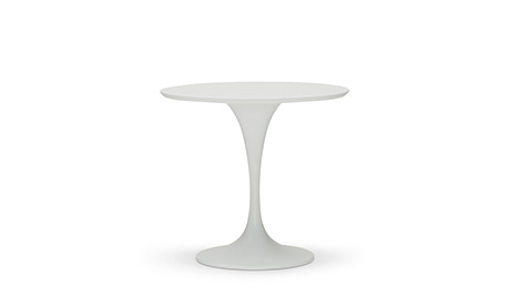 Orly Outdoor Dining Table