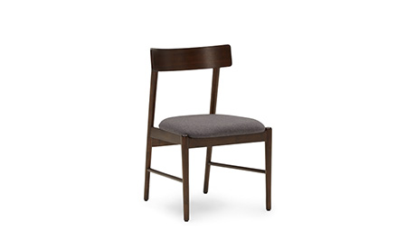 Remy Dining Chair (Set of 2)
