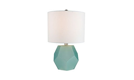 Clove Table Lamp