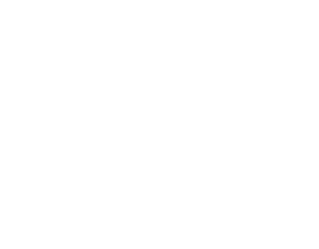 Limited Edition Floral Collection