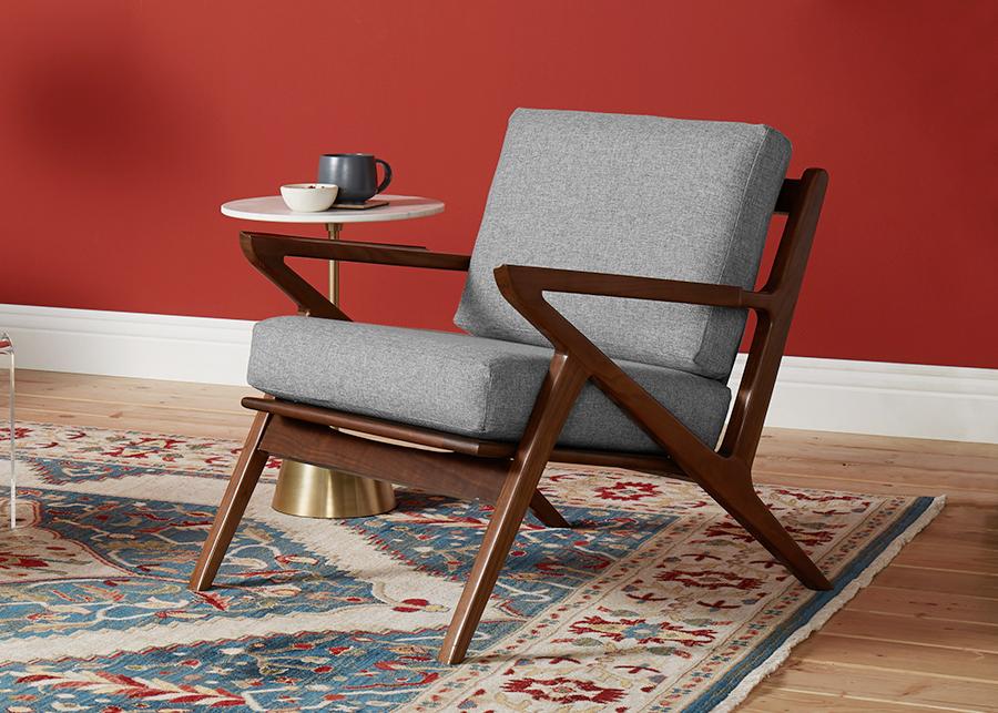 9a785e85ff3da1 Custom Furniture and Modern Home Decor   Joybird