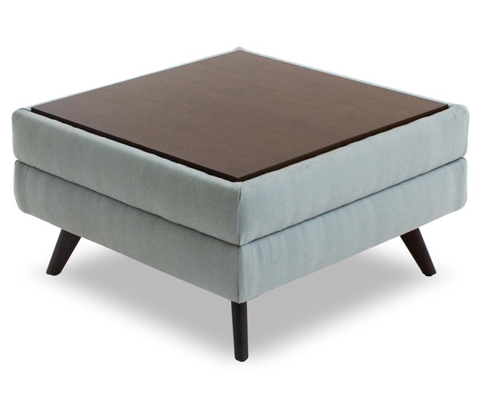 Portable Cribs Target Summer Infant Classic Comfort Wood
